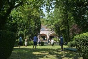 villa-averoff